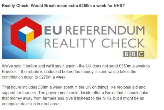 The-EU-Referendum-Begins-Reality-Check-BBC.JPG