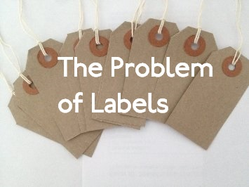 the-problem-of-labels-amazon.jpg