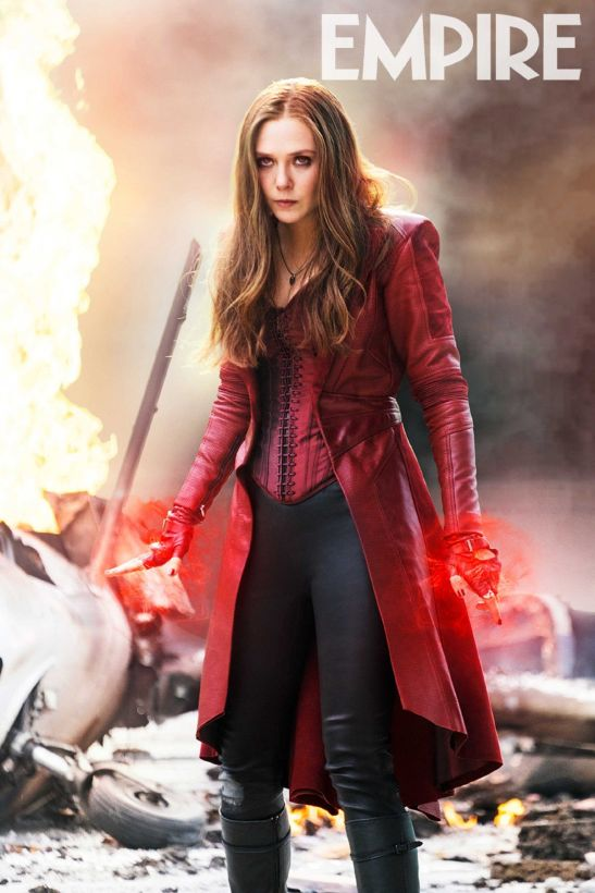 captain-america-civil-right-Scarlet-Witch.jpg