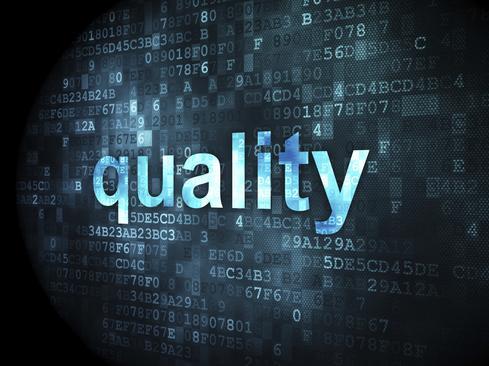 data-quality-for-social-media