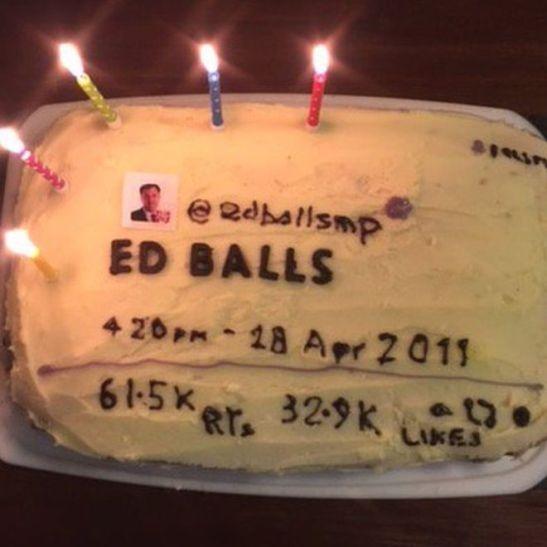 ed-balls-day-and-the-brand-wagon-bbc.jpg
