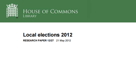 local-elections-in-2012.PNG