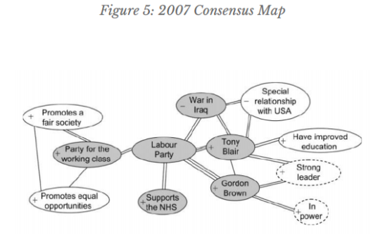 on-rebranding-the-labour-party-in-modern-britain-2007-map.PNG