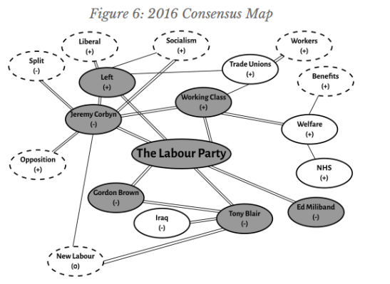 on-rebranding-the-labour-party-in-modern-britain-2016-map.PNG