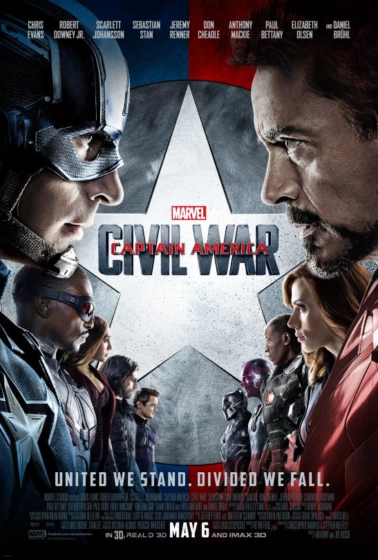 review-captain-america-Civil-War-Final-Poster.jpg