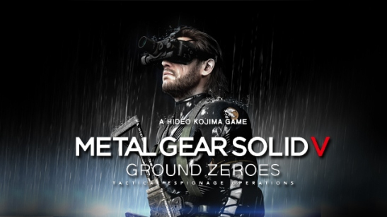 review-mgsv-ground-zeroes.jpg