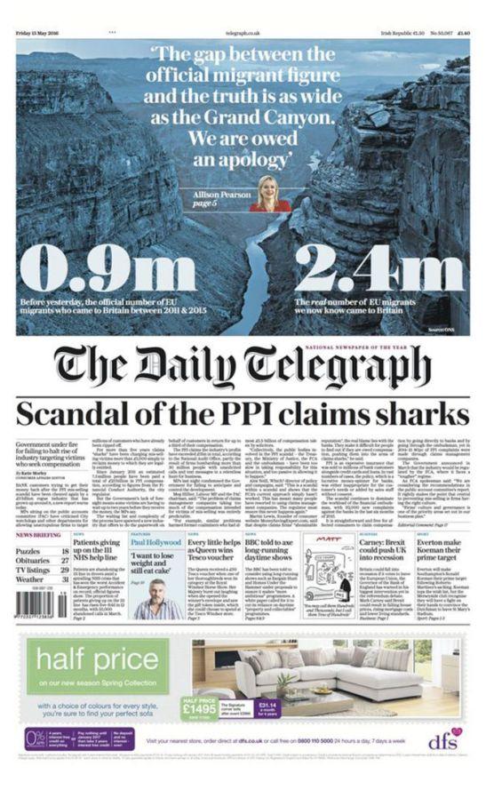 the-gap-between-truth-and-falsehood-telegraph.jpg