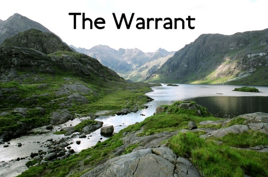 the-warrant-cuilin-moutains-scotland-wikimedia.jpg