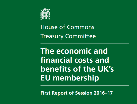 treasury-select-committee-title.PNG