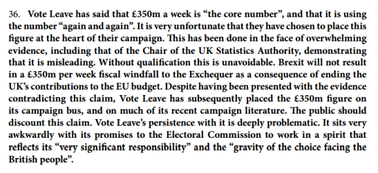 treasury-select-committee-vote-leave-report.PNG