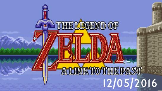 Zelda-IGN - 2016-05-12.png