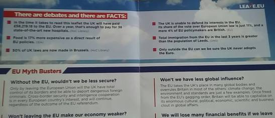 leaving-leaflets-ii-leave-eu.jpg