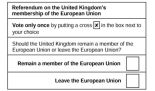 polls-open-for-the-eu-referendum-ballot-paper