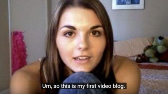 the-lonely-girl-returns-youtube.jpg