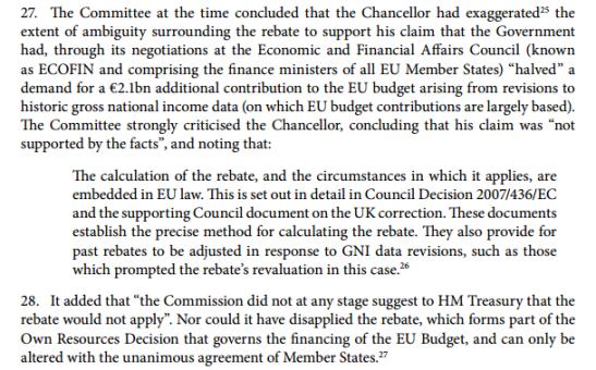 treasury-committee-report.PNG