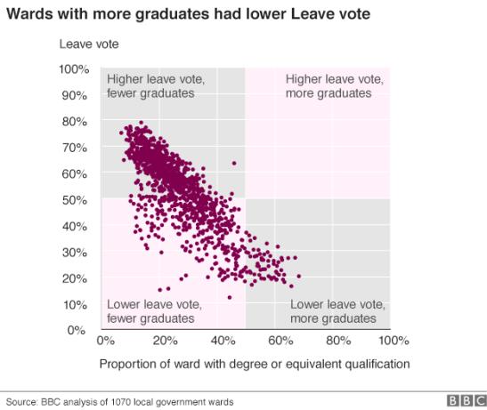 brexit-regret-graduate-ward